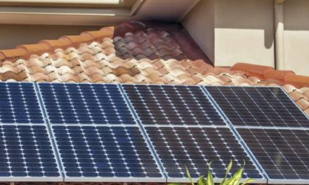 Solar Panels and Which Solar Type Panel is Best for Your Home?