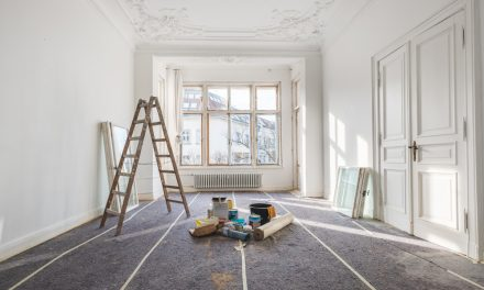 Preparing For Your Renovation